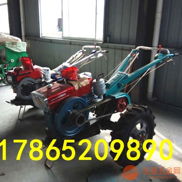 自贡多用手扶拖拉机价格
