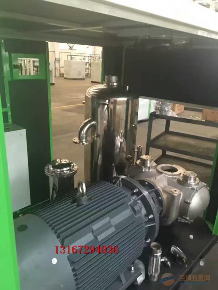 清河空压机机头卡住了欢迎来电咨询
