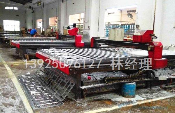 中国风镂空铝单板厂家定制尺寸生产销售新款氟碳幕墙铝单板