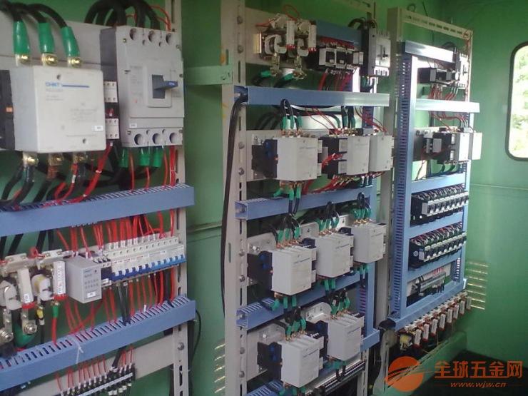 麻栗坡县【航吊】欢迎来电