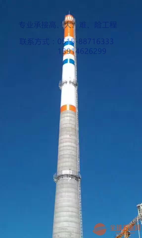 鄂尔多斯安装避雷针公司欢迎您√钢结构防腐公司欢迎您