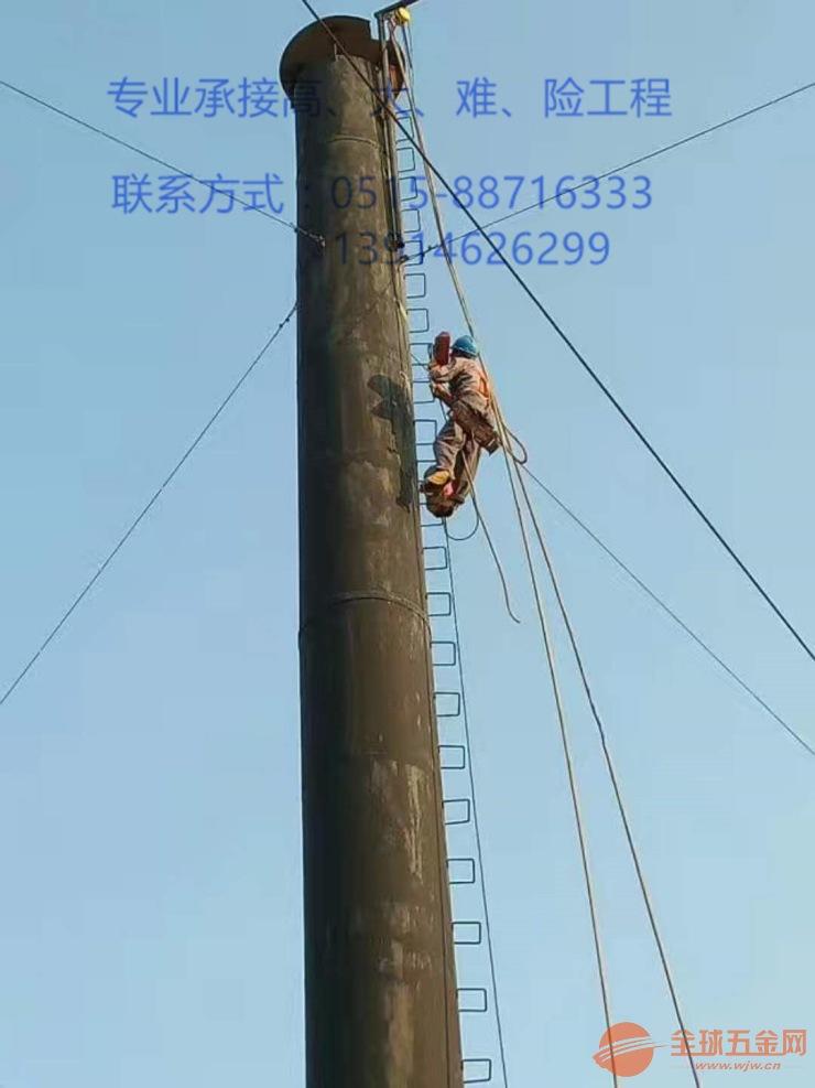 葫芦岛航标灯安装企业√防腐公司公司欢迎您