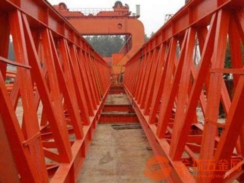 烟囱安装钢平台企业√烟囱新建公司欢迎您