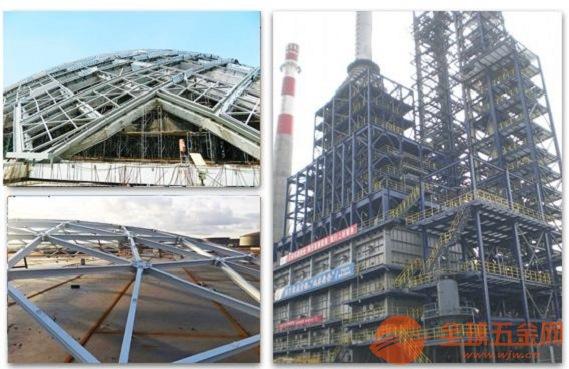 芜湖烟囱安装灯公司欢迎您√钢结构防腐公司欢迎您