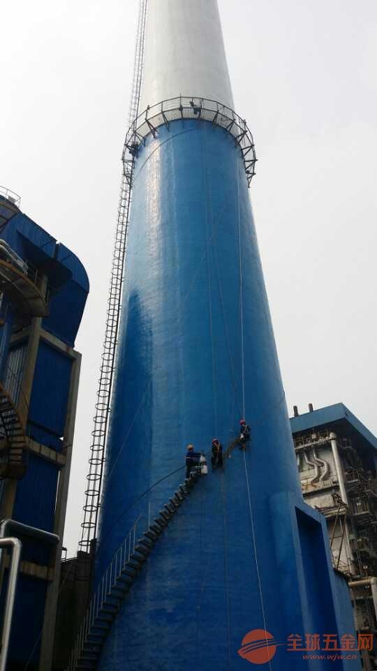 鹤壁航标灯安装企业√钢结构防腐公司欢迎您