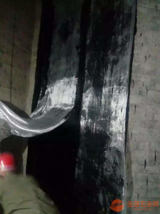 梧州烟囱安装灯欢迎来电√烟囱公司欢迎您