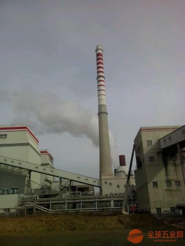 山南地区烟囱制作平台施工公司√防腐公司公司欢迎您