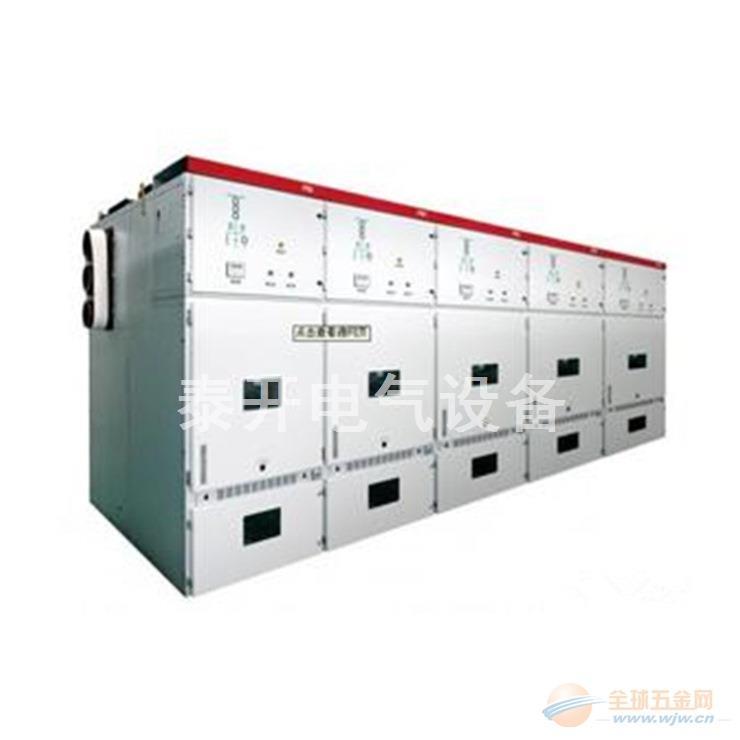 kyn28高压开关柜 kyn28-12真空高压开关柜结构