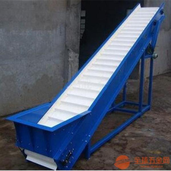 直销生产伸缩输送机带防尘罩水平式传送机