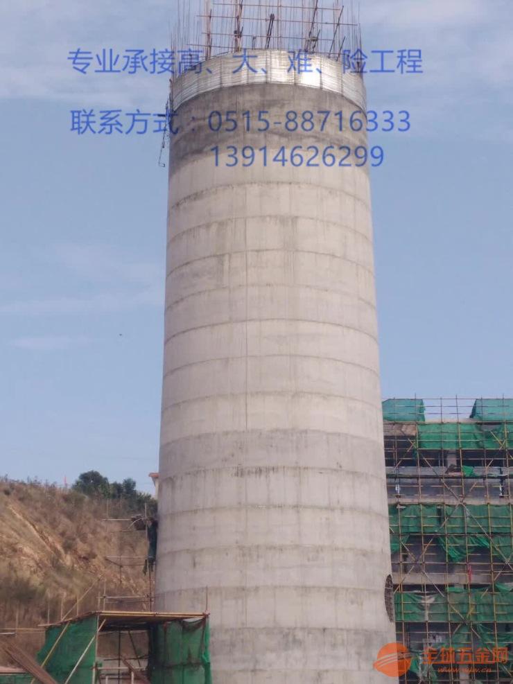萍乡安装避雷针安全企业√防腐公司公司欢迎您