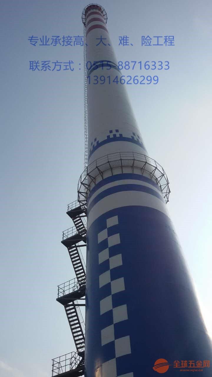 伊春航标灯安装施工公司√钢结构防腐公司欢迎您