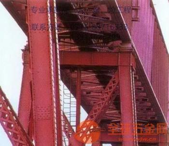 亳州烟囱安装障碍灯安全企业√钢结构防腐公司欢迎您