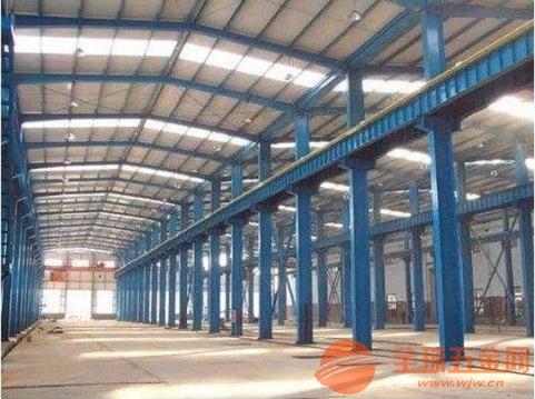 阜阳安装烟囱平台施工公司√钢结构防腐公司欢迎您
