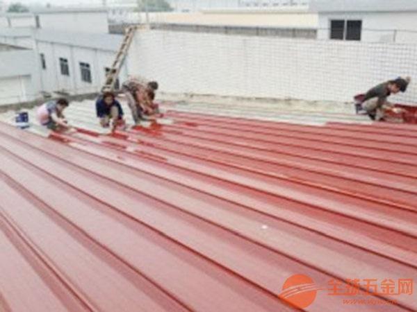 红河航标灯安装施工公司√钢结构防腐公司欢迎您