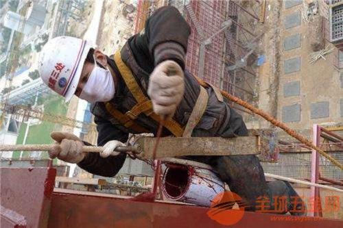 铜川烟囱制作平台欢迎来电√钢结构防腐公司欢迎您