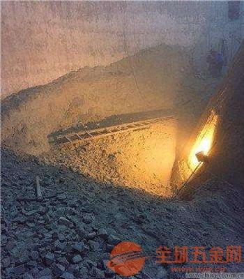 北京安装避雷针欢迎来电√高空作业公司欢迎您