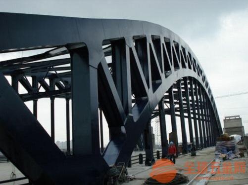 黄山安装烟囱平台安全企业√钢结构防腐公司欢迎您