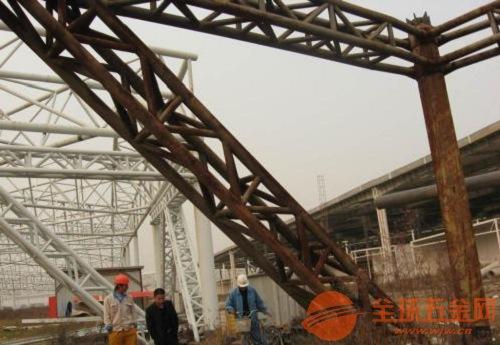 泰州烟囱安装避雷针客户至上√钢结构防腐公司欢迎您