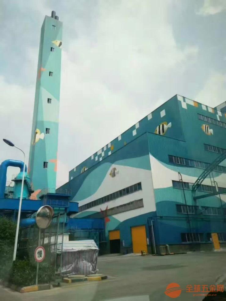 乐山安装锅炉烟囱公司欢迎您√防腐公司公司欢迎您