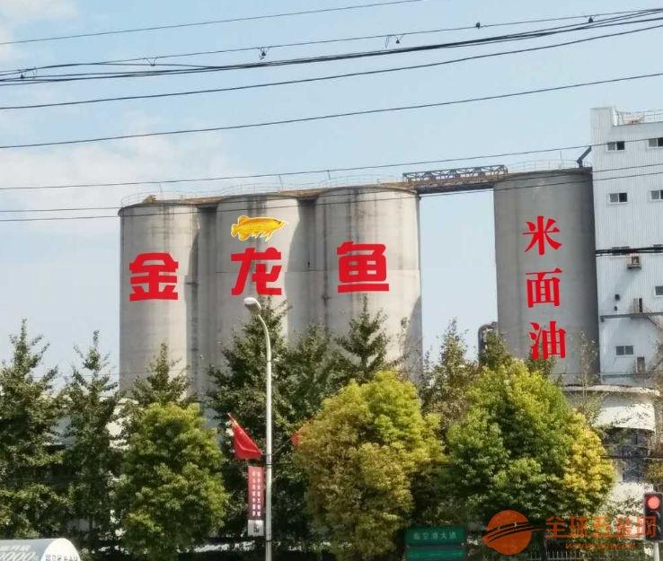 聊城维修烟囱单位安全企业√烟囱新建公司欢迎您