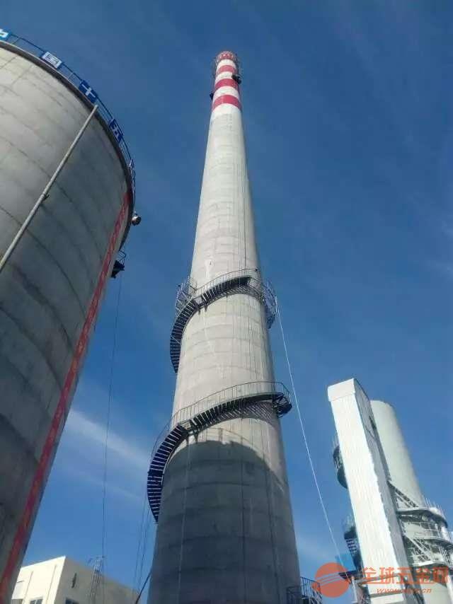 蚌埠烟囱安装障碍灯施工公司√防腐公司公司欢迎您