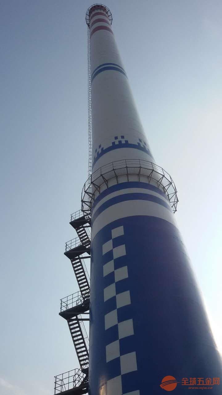阿勒泰地区安装避雷针客户至上√烟囱新建公司欢迎您