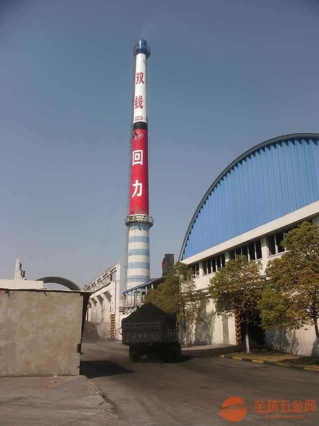 乌鲁木齐砖烟囱维修安全企业√防腐公司公司欢迎您