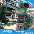 供应优质网带烘干机 网带式多层干燥机 烘干机价格