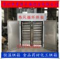 节能工业烘箱 提供图纸设计 干燥机厂家