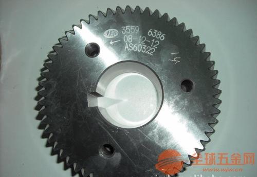 宁波英格索兰螺杆空压机传感器