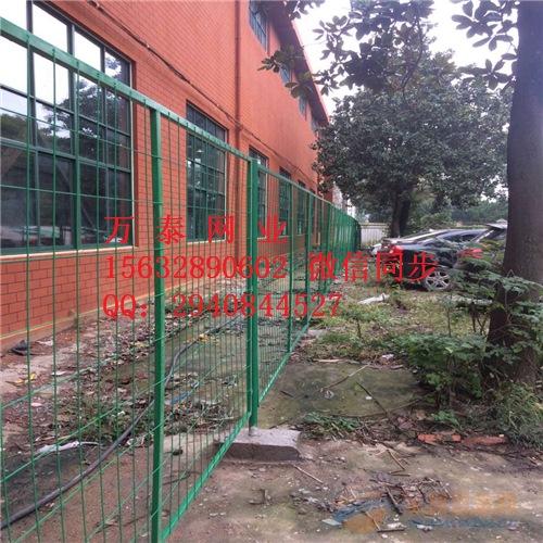 铁丝围栏 隔离栅栏