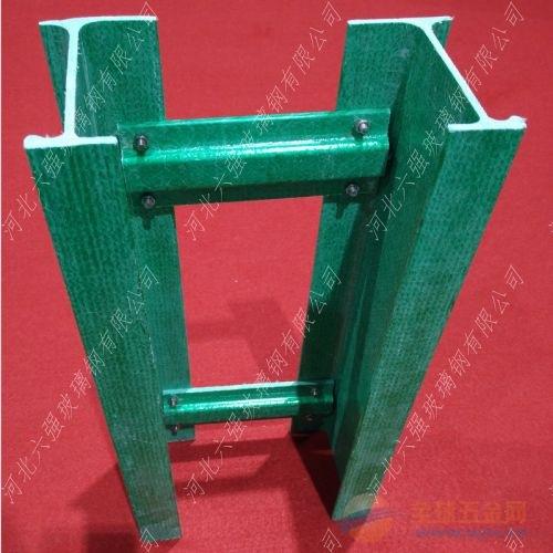 槽式桥架哪里有优质货源