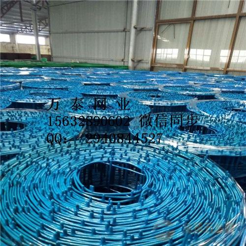 养殖铁丝网厂家