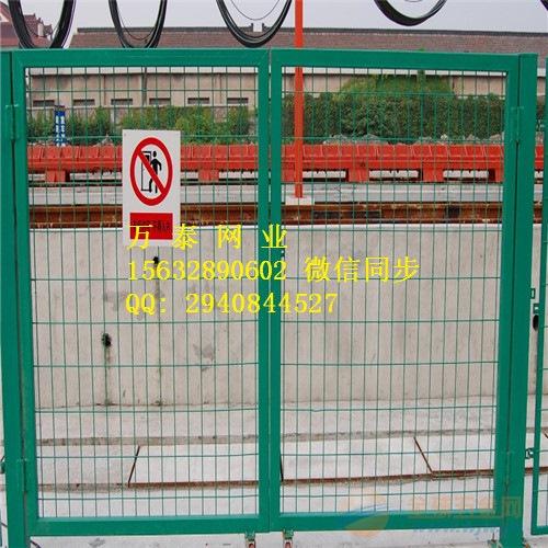 隔离围栏网 公路防护网