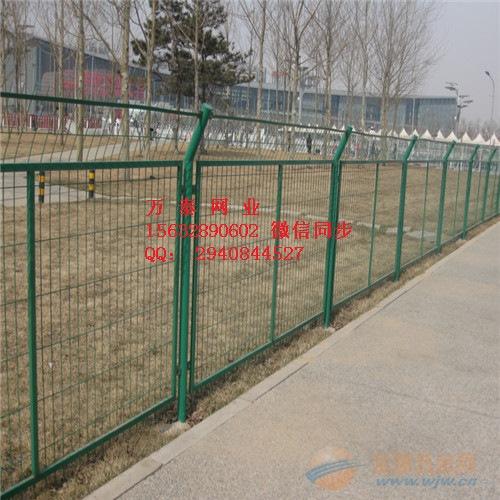 公路围网 铁丝围栏