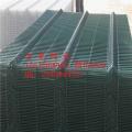 防老化浸塑护栏网