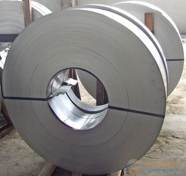 亳州不锈钢装饰管经销商304-316l-201齐全