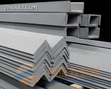 湛江10mm耐高温310S不锈钢板价格太钢无锡总经销
