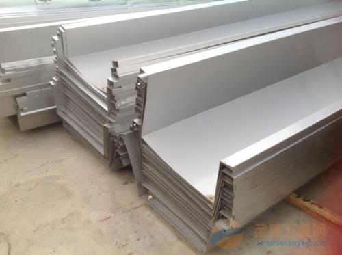 柳州10mm耐高温310S不锈钢板价格太钢无锡总经销