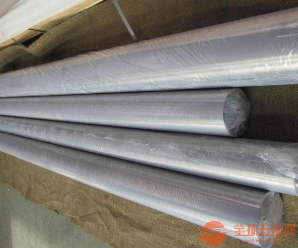 枣庄10mm耐高温310S不锈钢板价格太钢无锡总经销