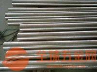 廊坊10mm耐高温310S不锈钢板价格太钢无锡总经销
