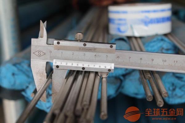 阳江2cr13不锈钢板价格太钢无锡代理