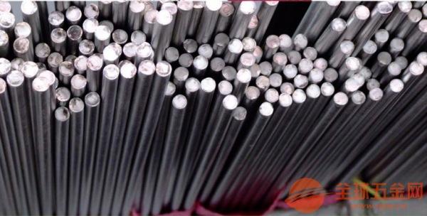 重庆304不锈钢天沟什么价格来图定制-包工包料