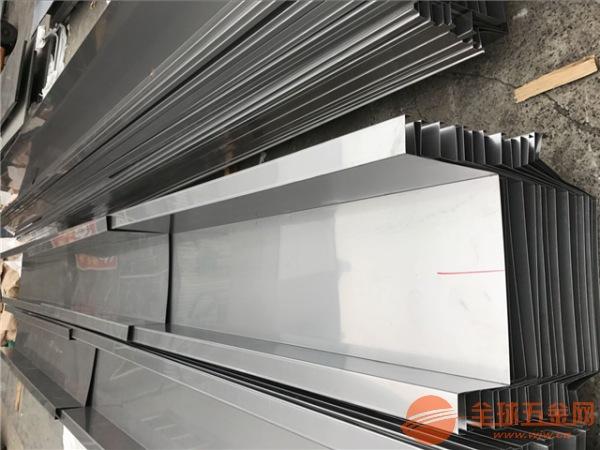 芜湖10mm耐高温310S不锈钢板价格太钢无锡总经销