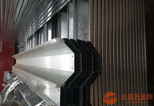 安阳10mm耐高温310S不锈钢板价格太钢无锡总经销