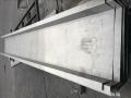 鹤岗太钢430不锈钢板价格无锡一级经销商