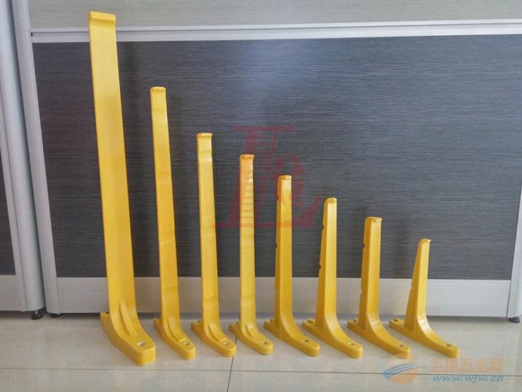 惠州SMC电缆支架哪里有卖