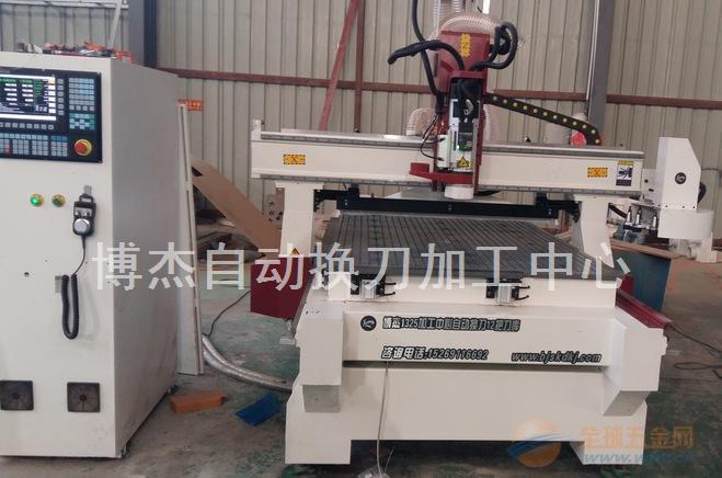 天津橱柜门全自动覆膜机地加温覆膜机