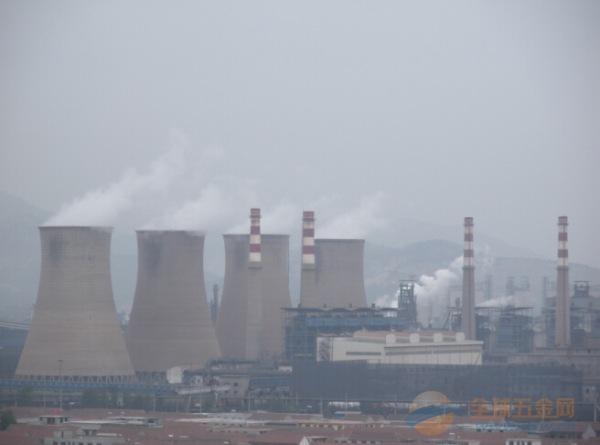 贾汪区50米烟囱美化服务公司全国施工价格划算