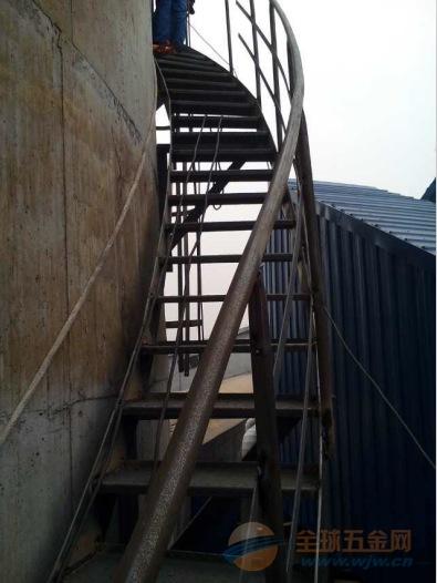 湟源县50米烟囱美化服务公司全国施工价格划算